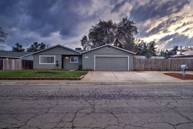 3640 Alma Ave, Redding, CA 96002 (#20-322) :: Waterman Real Estate