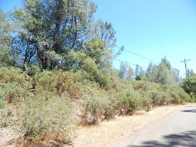 13173 Tierra Oaks, Redding, CA 96003 (#20-3225) :: Wise House Realty