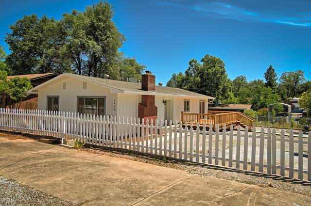 4420 Fort Peck St, Shasta Lake, CA 96019 (#20-3234) :: Wise House Realty