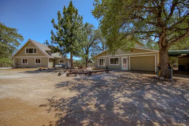 14042 Outback Ln, Oak Run, CA 96069 (#20-3239) :: Wise House Realty