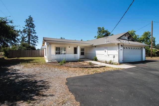 16575 Hawthorne Ave, Anderson, CA 96007 (#20-3274) :: Wise House Realty