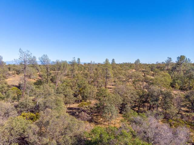 Broken Oaks Rd, Cottonwood, CA 96022 (#20-328) :: Wise House Realty