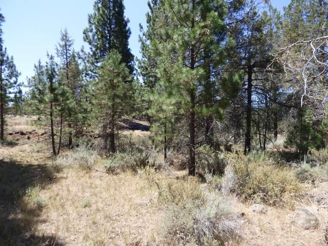 Widow Valley Rd, Lookout, CA 96054 (#20-3292) :: Waterman Real Estate