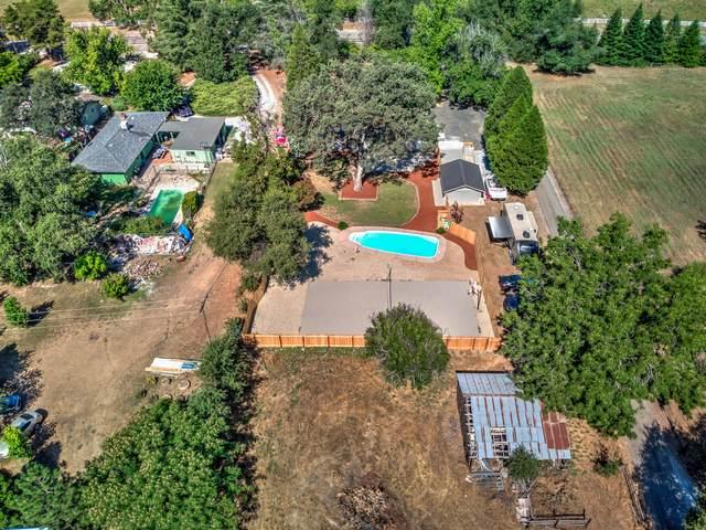 8217 Deschutes Rd, Palo Cedro, CA 96073 (#20-3297) :: Real Living Real Estate Professionals, Inc.
