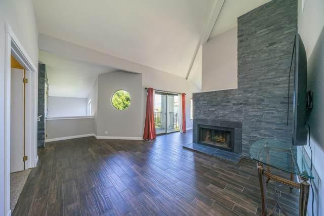 410 Ridgecrest Trl #226, Redding, CA 96003 (#20-3311) :: Real Living Real Estate Professionals, Inc.