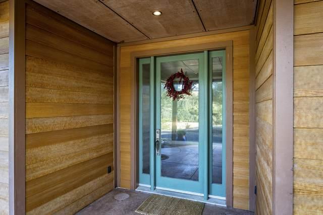 23083 E Elk Trl, Redding, CA 96003 (#20-3320) :: Waterman Real Estate