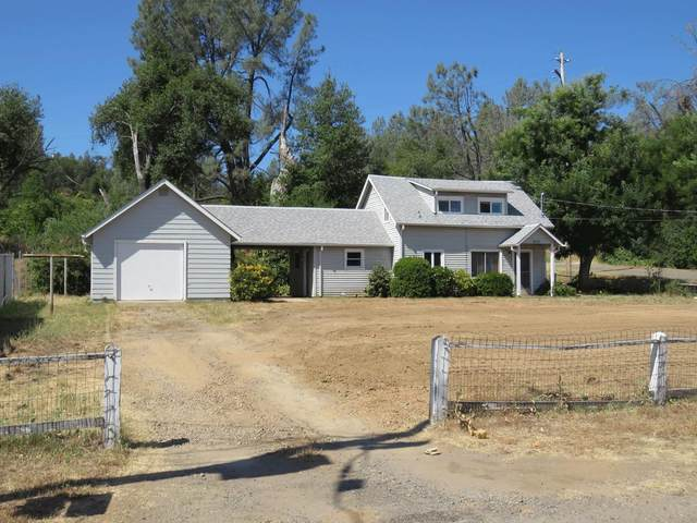 6158 Dolores Ave, Anderson, CA 96007 (#20-3321) :: Real Living Real Estate Professionals, Inc.