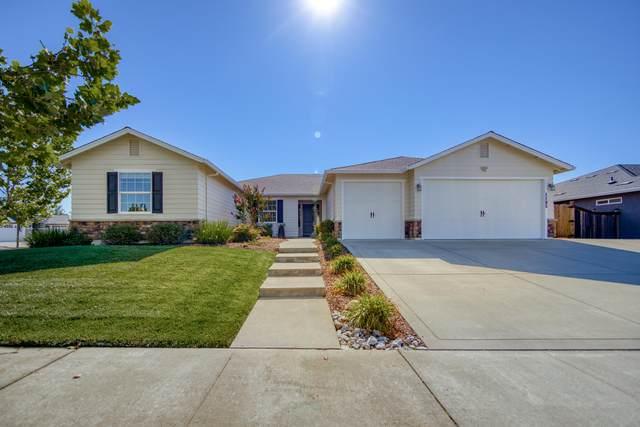 1195 Colorado Ct, Redding, CA 96003 (#20-3322) :: Waterman Real Estate