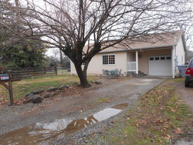 4940 Bonnyview, Redding, CA 96001 (#20-333) :: Wise House Realty