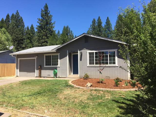 37460 Cypress Ave, Burney, CA 96013 (#20-3341) :: Real Living Real Estate Professionals, Inc.