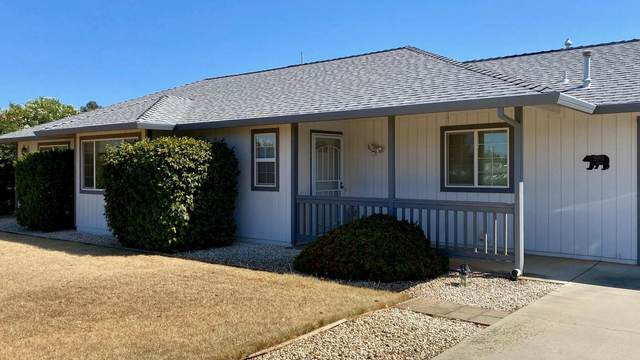 19965 Ames Ct, Red Bluff, CA 96080 (#20-3345) :: Wise House Realty