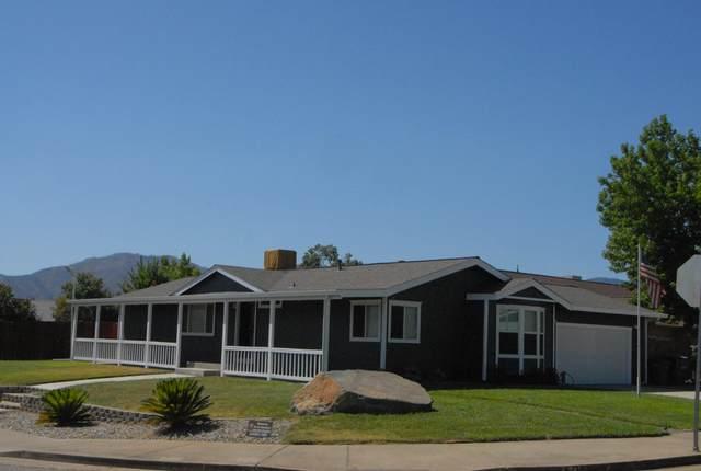 11400 Menlo Way, Redding, CA 96003 (#20-3359) :: Real Living Real Estate Professionals, Inc.
