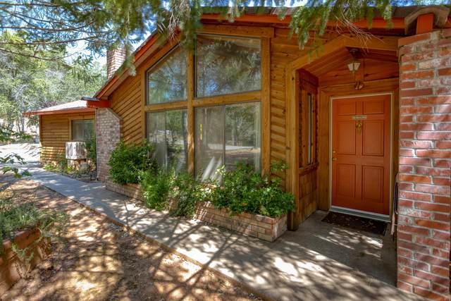 15748 Ranchland Dr, Redding, CA 96001 (#20-3366) :: Waterman Real Estate