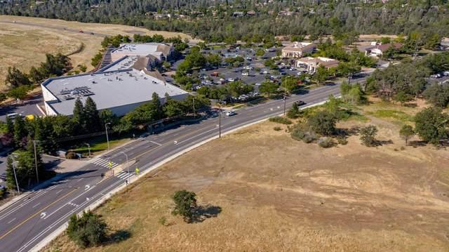 3350 Placer St, Redding, CA 96001 (#20-3368) :: Waterman Real Estate