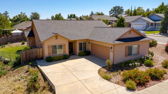 3290 Piper Way, Redding, CA 96001 (#20-3369) :: Waterman Real Estate