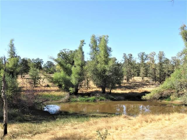 Los Osos, Redding, CA 96003 (#20-3370) :: Waterman Real Estate