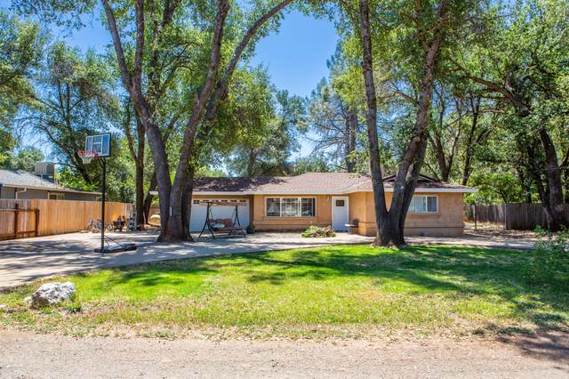 20123 Cindy Ln, Redding, CA 96002 (#20-3378) :: Waterman Real Estate