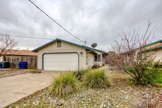 4175 St Patricks Ave, Redding, CA 96003 (#20-339) :: Waterman Real Estate