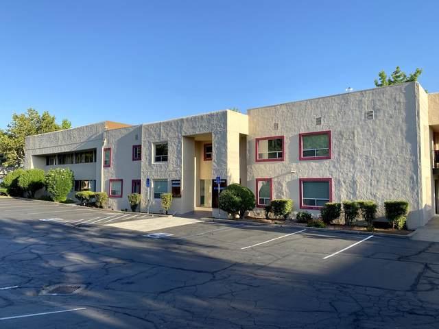 1300 West St, Redding, CA 96001 (#20-3497) :: Waterman Real Estate