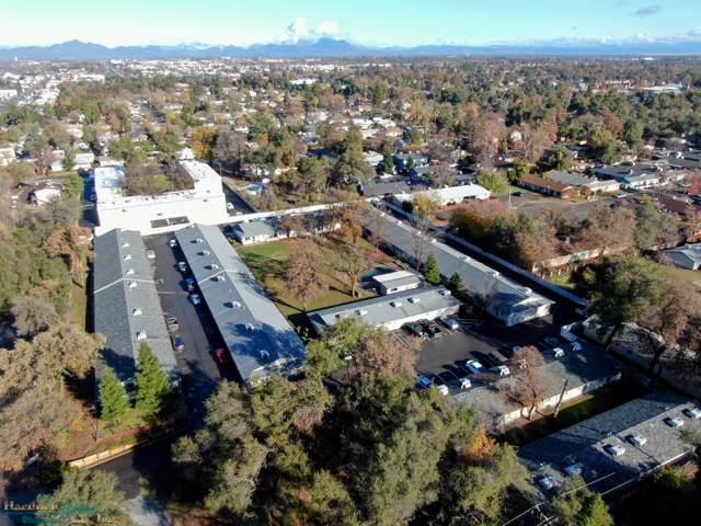 3629 Bechelli Ln, Redding, CA 96002 (#20-35) :: Josh Barker Real Estate Advisors