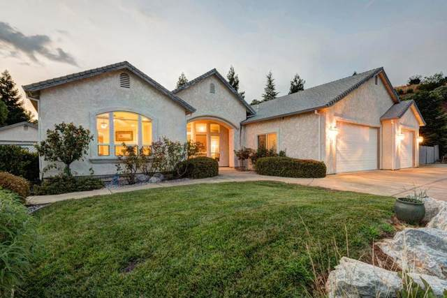 4295 Trinity St, Shasta Lake, CA 96019 (#20-3504) :: Wise House Realty