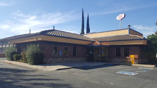 2830 Childress Dr, Anderson, CA 96007 (#20-3512) :: Real Living Real Estate Professionals, Inc.