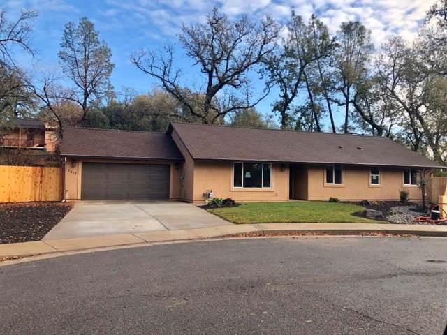 2517 Smith Ave, Shasta Lake, CA 96019 (#20-353) :: Josh Barker Real Estate Advisors