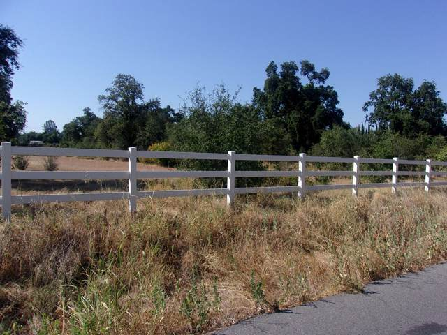 River Ranch Rd, Anderson, CA 96007 (#20-3581) :: Wise House Realty