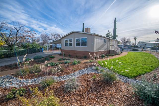 1133 Yogi Ct, Redding, CA 96003 (#20-362) :: Waterman Real Estate