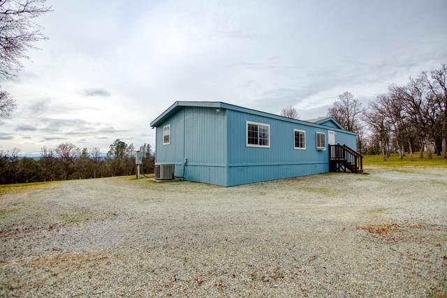 17050 Charleston Dr, Cottonwood, CA 96022 (#20-367) :: Waterman Real Estate