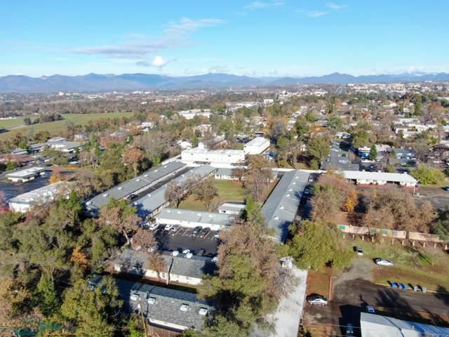 3629 Bechelli Ln, Redding, CA 96002 (#20-37) :: Josh Barker Real Estate Advisors