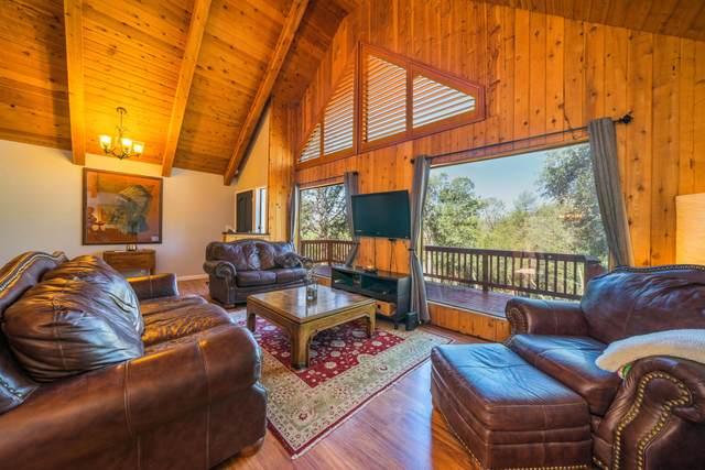 7355 Placer Road, Redding, CA 96001 (#20-3732) :: Real Living Real Estate Professionals, Inc.