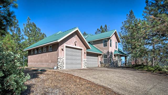 17780 Shale Lane, Lakehead, CA 96051 (#20-3733) :: Real Living Real Estate Professionals, Inc.