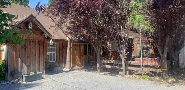20528 Muskegon St, Burney, CA 96013 (#20-3734) :: Real Living Real Estate Professionals, Inc.