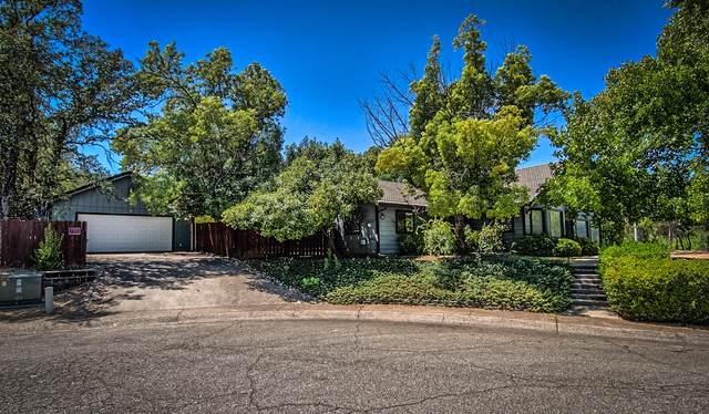 1210 Pueblo Ct, Redding, CA 96001 (#20-3738) :: Real Living Real Estate Professionals, Inc.
