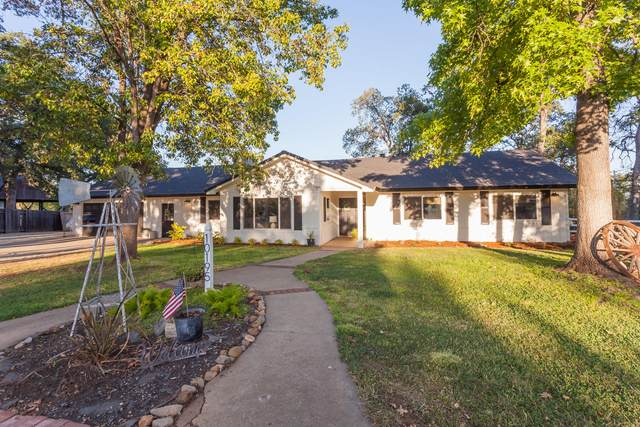 10195 Montecito Ln, Palo Cedro, CA 96073 (#20-3742) :: Real Living Real Estate Professionals, Inc.