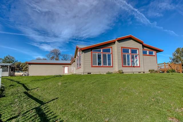 17600 Nebraska Way, Anderson, CA 96007 (#20-3745) :: Wise House Realty