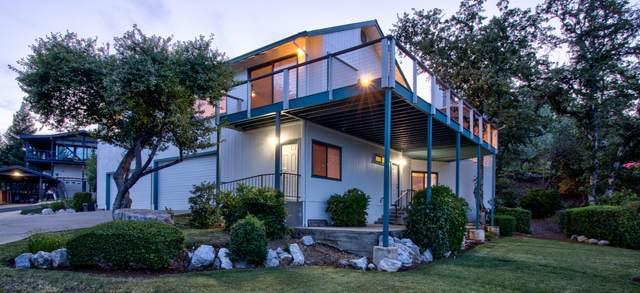 3357 Oakwood Pl, Redding, CA 96001 (#20-3746) :: Waterman Real Estate