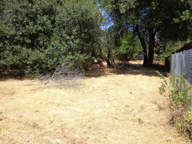 4041 La Mesa Ave, Shasta Lake, CA 96019 (#20-3754) :: Wise House Realty