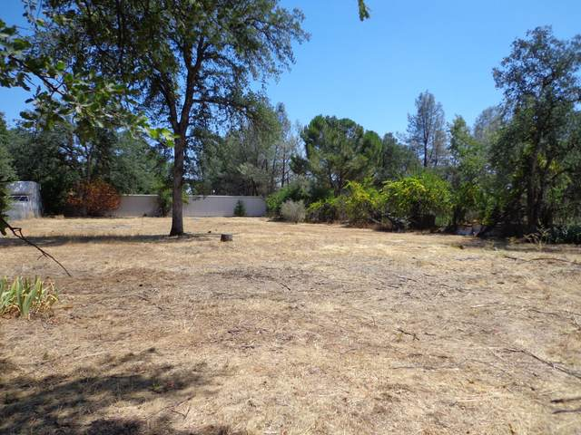 12009 Theresa Ln, Redding, CA 96003 (#20-3755) :: Wise House Realty
