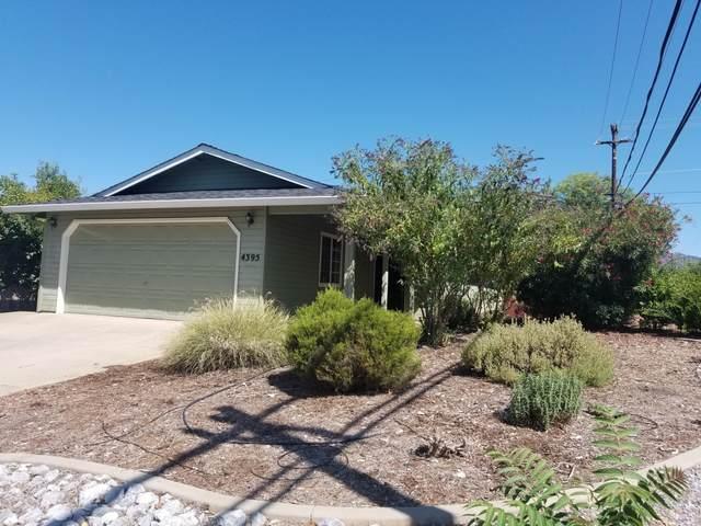 4395 Fort Peck St, Shasta Lake, CA 96019 (#20-3762) :: Waterman Real Estate