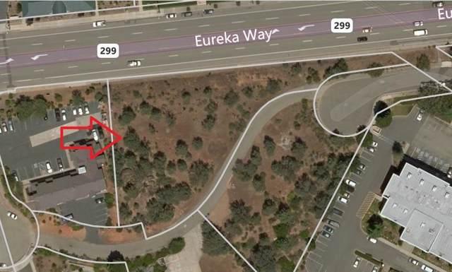 2760 Eureka Way, Redding, CA 96001 (#20-377) :: Josh Barker Real Estate Advisors