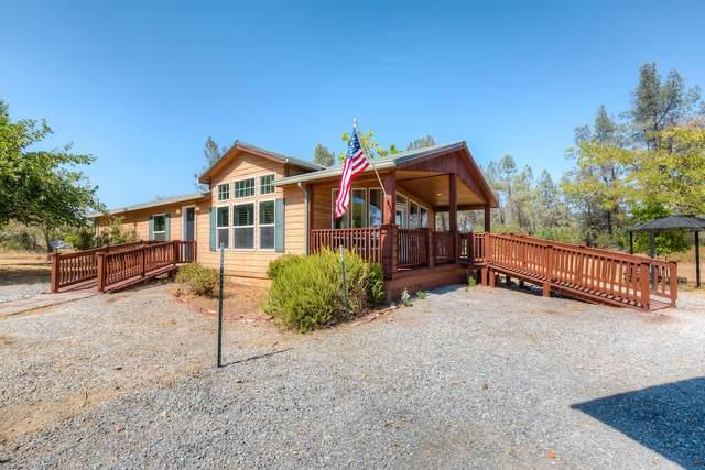 5431 Pine St, Anderson, CA 96007 (#20-3771) :: Waterman Real Estate