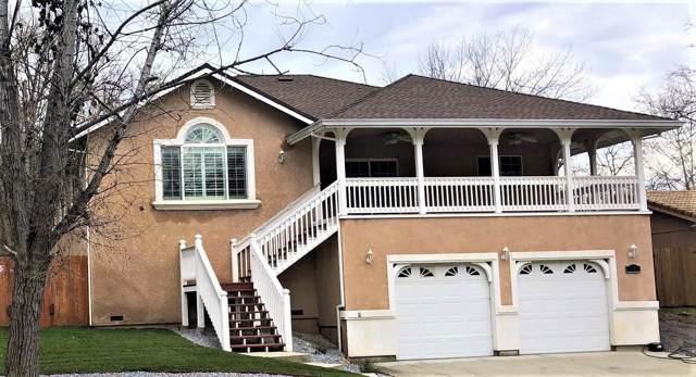 5829 Terra Linda Way, Redding, CA 96003 (#20-379) :: Waterman Real Estate