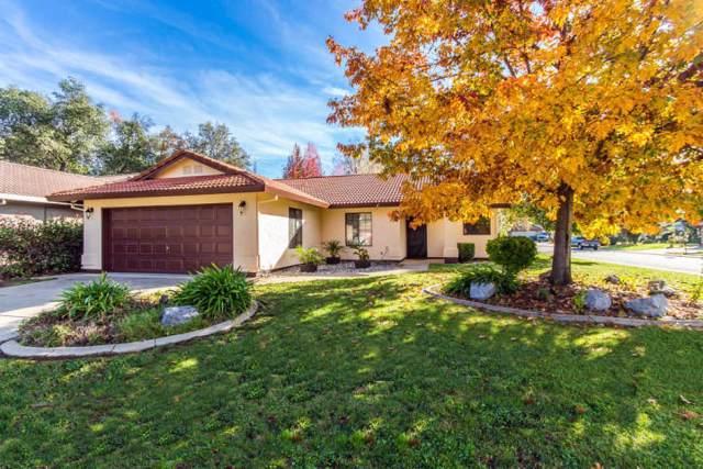3487 Somerset Ave, Redding, CA 96002 (#20-380) :: Waterman Real Estate