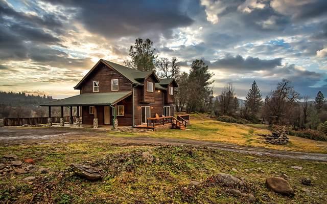 30410 Ca-299, Montgomery Creek, CA 96065 (#20-381) :: Waterman Real Estate