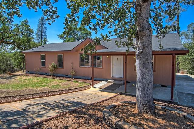 16605 Lassen Ave, Anderson, CA 96007 (#20-3810) :: Wise House Realty