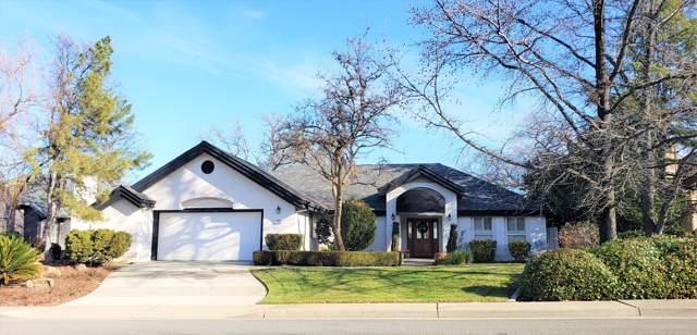 1855 Gold Hills Dr, Redding, CA 96003 (#20-382) :: Waterman Real Estate