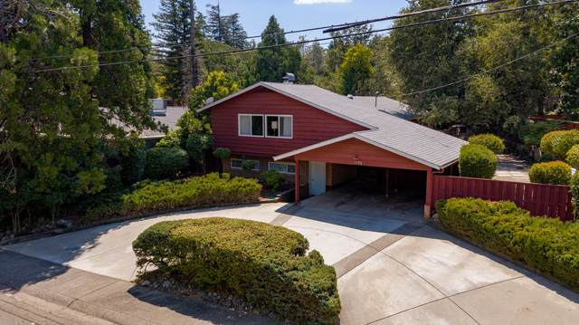 1170 Almond Ave, Redding, CA 96001 (#20-3860) :: Wise House Realty