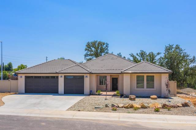 1973 Goren Ct, Redding, CA 96003 (#20-3864) :: Wise House Realty